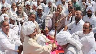 Jat quota,Jat reservation,Haryana,Rohtak,OBC,Jat agitation,Jat protests, Haryana Assembly, Jat quota bill, Anil Vij, Quota row, manohar lal khattar, हरियाणा, जाट आरक्षण,जाट आंदोलन, मनोहर लाल खट्टर, हरियाणा विधानसभा