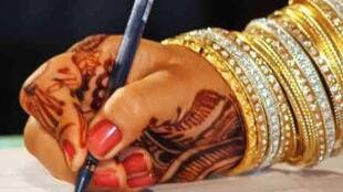 allahabad high court, allahabad hc, hindu girl kidnapped, love jihad, hindu muslim couple, meerut girl kidnapped, hindu muslim relationship, hindu muslim couple, uttar pradesh news