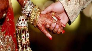 bengaluru,minor marriage,parents,karnataka