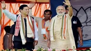 BJP, Assam polls, Jammat-Ulama-e-Hind, Deoband, elections 2016, assam elections, muslims, muslim vote, assembly polls, chasing the muslim vote, assam election 2016, मुस्लिम वोट, विधानसभा चुनाव 2016, असम चुनाव