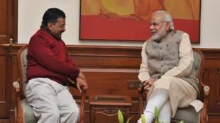 Arvind Kejriwal PM Narendra Modi, PM Modi follows Kejriwal on Twitter, Delhi Chief Minister Arvind Kejriwal, with over seven million followers on Twitter, follows Kejriwal, news in hindi, Latest Update, arvind kejriwal, narendra modi, pm modi, arvind kejriwal, अरविंद केजरीवाल, पीएम नरेंद्र मोदी, टि्वटर, सोशल मीडिया पर मजाक