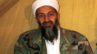 Osama bin Laden news, Osama bin Laden latest news, v death, Osama bin Laden Video, Osama bin Laden Death Video