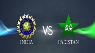 Cricket, Eden, TheySaidIt, WorldT20, sports news, Shandilya Group, Viresh Shandilya