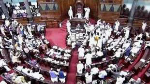 real estate bill, real estate bill passed, rajya sabha, rajya sabha passes real estate bill, real estate