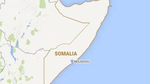 al shabaab, mohamud hassan, somalia's puntland forces, news, headlines, nigeria, nigerian news, nigerian politics