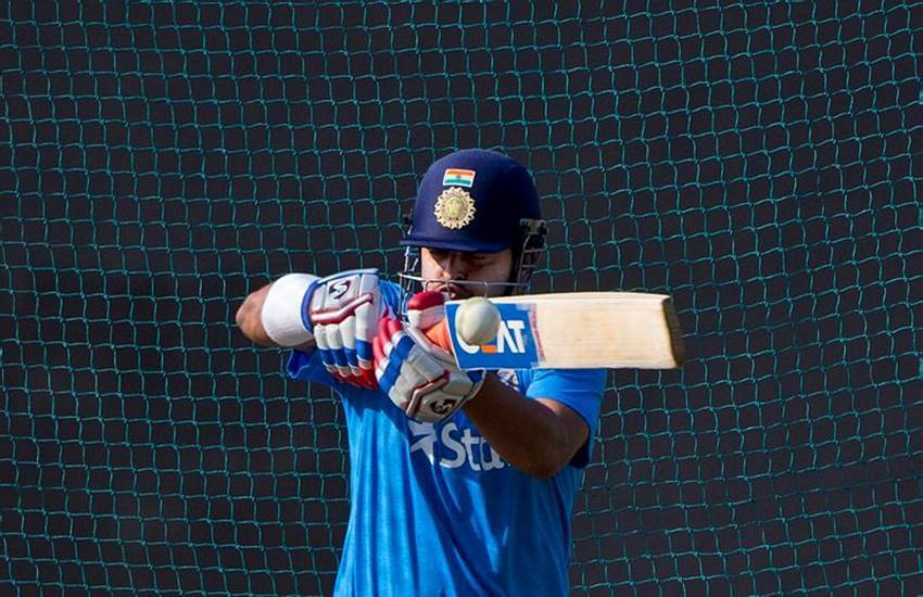 Suresh raina, IND vs NZ Odi Series, Team India vs New Zealand, India vs New Zealand, Cricket News