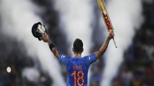 Virat Kohli, ICC T20 Ranking, Team India, Kohli ICC Ranking, ICC T20 Ranking 2016, Cricket