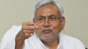 "Babulal Marandi, Bihar CM, BJP, JD(U), Jharkhand, Lalu Prasad, Nitish Kumar, Politics, RJD, TheySaidIt"""
