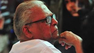 Kerala assembly Polls, Kerala Polls, LDF in Kerala, Kerala liquor policy, Kerala polls VS Achuthanandan, VS Achuthanandan, Kerala
