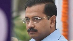 arvind kejriwal, congress, bjp, manifesto, announcement, 3rd july