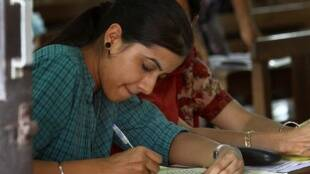 JEE Main, JEE Main Result, JEE Mains Result, JEE Result, JEE Advanced Result, JEE Main Paper 2 Result, JEE Main Result 2016, Indian Institute of Technology, JEE Mains Result 2016