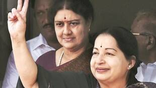 Jayalalithaa, tamil nadu, tamil nadu assembly elections 2016, tamil nadu elections, Tamil Nadu Chief Minister Jayalalithaa, AIADMK, Jayalalithaa assets, india news, tamil nadu poll, tamilnadu election, tamilnadu cm
