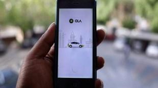 ola, ola cabs, ola auto, book ola cab, ola app, how to book ola cab, ola cab booking, ola auto booking, ola expands auto booking, ola news, business news