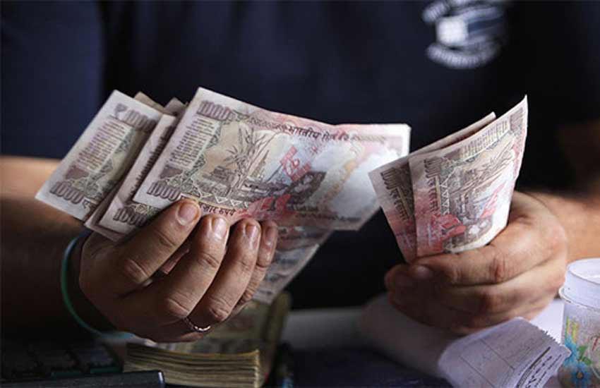 CBT, EPF interest rate, Employees Provident Fund, EPFO, finance ministry, Labour Minister Bandaru Dattatreya, provident fund, Provident Fund subscribers, interim interest rate
