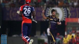 IPL 2016, Piyush Chawla, Brad Hogg, KKR, Kolkata Knight Riders, Cricket