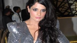 Richa Chaddha, Producer, Actor