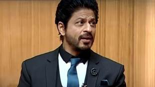 Shah Rukh Khan, intolerance, Narendra Modi, Shah Rukh Fan Narendra Modi, Shah Rukh Praise Narendra Modi, Shah Rukh Khan news, Shah Rukh Khan latest news
