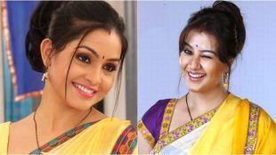 Shubhangi Atre, Shubhangi Atre photos, Bhabhi Ji Ghar Par Hain, angoori bhabhi, Shilpa Shinde, indian tv shows, Shubhangi Atre actress, Shubhangi Atre news, Bhabhi Ji, TV, Entertainment news