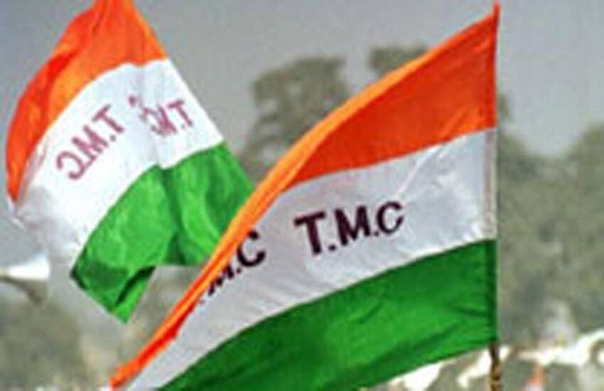 Trinamool Congress, Trinamool Congress news, TMC national party, Election Commission, Trinamool Congress News, Trinamool Congress latest news