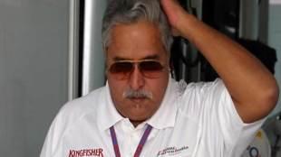 Kingfisher Airlines, SFIO probe, Vijay Mallya, Kingfisher Vijay Mallya, Vijay Mallya latest news, Vijay Mallya News