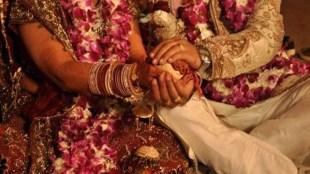 Bihar, Alcohol ban, reunites couple, Sasaram, Liquor ban, nitish kumar
