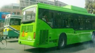 delhi metro card, dtc buses, dmrc, delhi transport corporation, delhi news, transport news