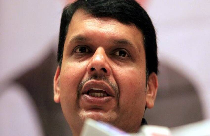 महाराष्ट्र में BJP ने खेला 'धांगड़' कार्ड, फ्री में 60 हजार आंखों के ऑपरेशन करने वाले डॉक्टर को भेजेगी राज्यसभा