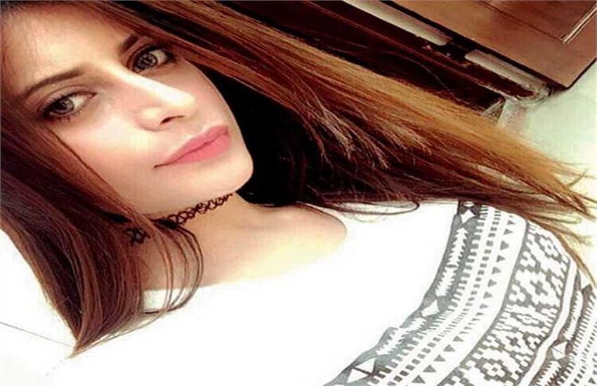 Fashion designer, girl, Hina Jilani, commits suicide, Mumbai