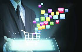 Opinion on online Market, e-commerce, business opinion