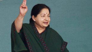 supreme court, hearing, jayalalitha, plea