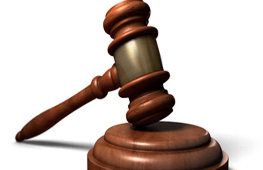 Danish Woman Gangrape Case Court Order on Tomorrow