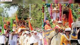 Simhastha Kumbh Mela, Simhastha Kumbh Mela 2016, Kumbh, Ujjain Maha Kumbh, Shahi Snan, 2016, Simhastha, simhastha 2016, Ujjain news, Madhya Pradesh, उज्जैन, मध्य प्रदेश, सिंहस्थ, सिंहस्थ, कुंभ मेला, सिंहस्थ कुभं, simhasthujjain, Simhasth Kumbh Mahaparv Ujjain 2016