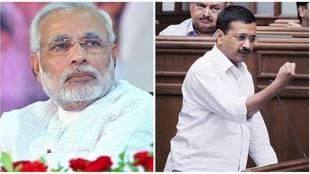 Arvind Kejriwal, Narendra Modi, NEW DELHI, Chief Minister, Prime Minister, CIC, central information commission