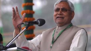 Liquor ban, Nitish Kumar, Bihar, Liquor, Alcohol, Patna news, National news