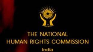 National News,National News,H L Dattu,NHRC , NHRC bats for using PDS to help the drought affected,news, India news, New Delhi ,New Delhi news ,2016-04-28