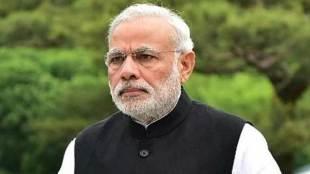 PM Modi, Journey, Foreign Visit