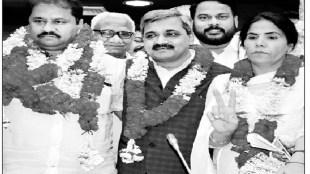 BJP, Bhartiya Janata Party, Mayoral Polls, Delhi Mayoral polls, SDMC, NDMC, delhi news, india news