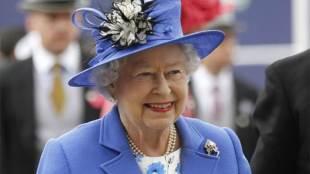 Queen Elizabeth II at 90, Queen Elizabeth Birthday, Queen Elizabeth II Marriage, Queen Elizabeth II News, Queen Elizabeth II Latest News, Queen Elizabeth II life, Queen Elizabeth II nirth, Queen Elizabeth II History, Queen Elizabeth II, Queen Elizabeth II Young, Queen Elizabeth II Family Tree, Queen Elizabeth II Death