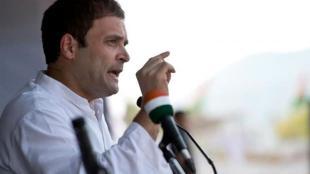 AgustaWestland, vvip chopper scam, congress, congress vice president, Himachal pradesh, virbhadra Singh, shimla, himachal news, rahul gandhi, rahul gandhi himachal visit, latest news In Hindi