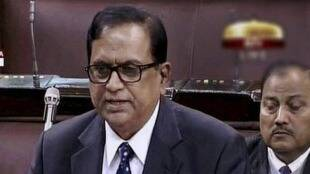 Akhilesh yadav, Akhilesh yadav Govt, Samajwadi party, BSP, Satish Mishra