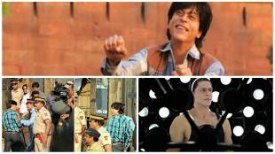 fan, fan movie, watch fan today, srk, srk news, shah rukh khan, shah rukh khan fan movie, srk fan, fan realease date, 5 Interesting Facts about Shah Rukh Khan's Fan, fan facts, facts of fan, shahrukh khan fan, fan