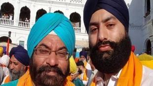 Pakistan, Tehrik e Taliban, Sikh politician, Peshawar