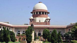 supreme court, diesel taxies, delhi government, AAP government, diesel vehicles ban in Delhi, SC decisions