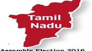 TK Rangarajan, CPI(M), DMK, AIADMK, Tamil Nadu Elections 2016