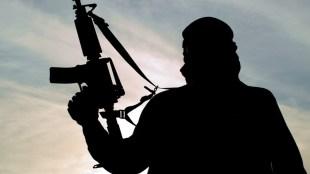 high alert in punjab, terrorists attack, infringe, delhi, punjab news