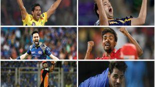 Mohit Sharma, Sandeep Sharma, Krunal Pandya, Yusuf Pathan, Rishabh pant, KL Rahul, Piyush Chawla, IPL9, IPL9, 2016, Cricket gallery, Sportsment, Amit Sharma, Robin Uthappa, gautam gambhir, Ambati rayudu, Karun nair