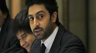 ISL, FC Goa, Chennaiyin FC, Abhishek Bachchan, Football