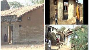 Devmali Ajmer, Devmali Village Ajmer, Devmali Village House, Lord Devnarayan Devmali, Devmali Temple Ajmer, Devmali Village Rajasthan, Devmali News, Devmali latest news, Unique Village Devmali