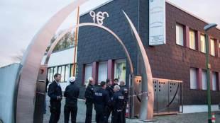 germany gurudwara, nanaksar gurudwara, gurudwara explosion, Germany gurudwara attack, Germany gurudwara explosion, gurudwara terror suspects