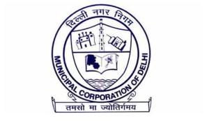 MCD, NDMC, MCD polls, BJP, AAP, Congress, Politics, India, Delhi municipality polls, municipal polls, news, delhi news